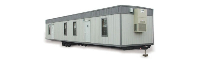 Cargo Storage Container Mobile Offices and Cargo Storage Containers
