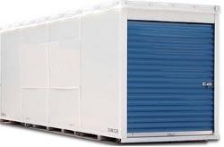 portable storage units  sc 1 st  Cargo Storage Container & Portable Storage Units | Compare Prices on Portable Storage Unit ...